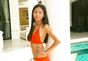 thai-lady-1033121_960_720