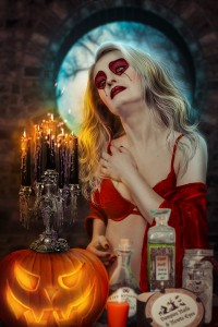 halloween-1235524_960_720